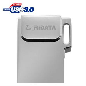 Ridata Bright USB 3.0 Flash Memory 8GB